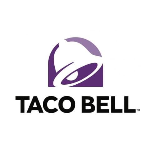 Food Handlers for Taco Bell