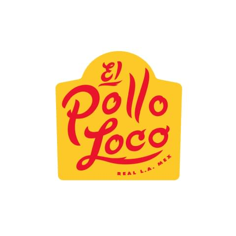 Food Handlers for El Pollo Loco