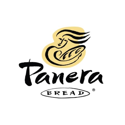 Food Handlers for Panera