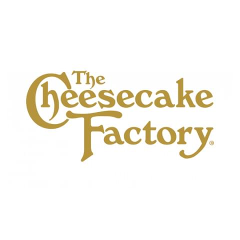 Food Handlers for Cheesecake Factory