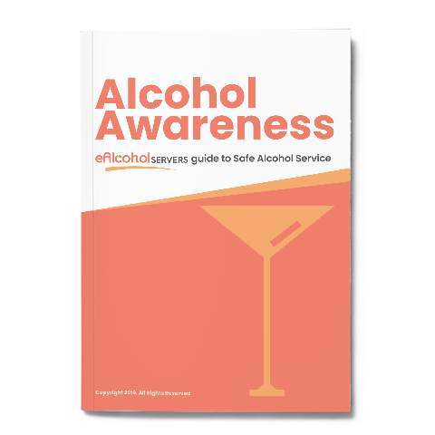 Manual - Alcohol Awareness Guide