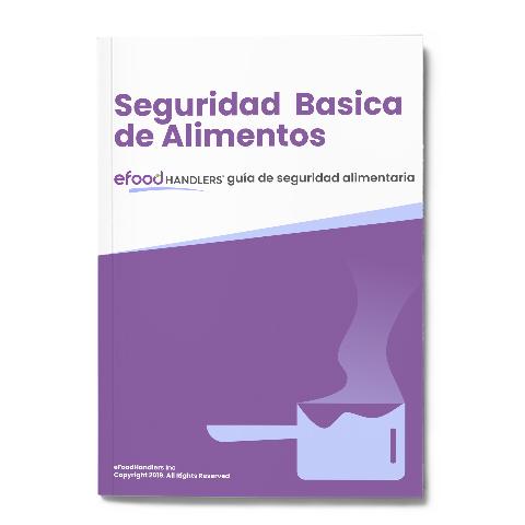 Manual - Spanish Version - BFS