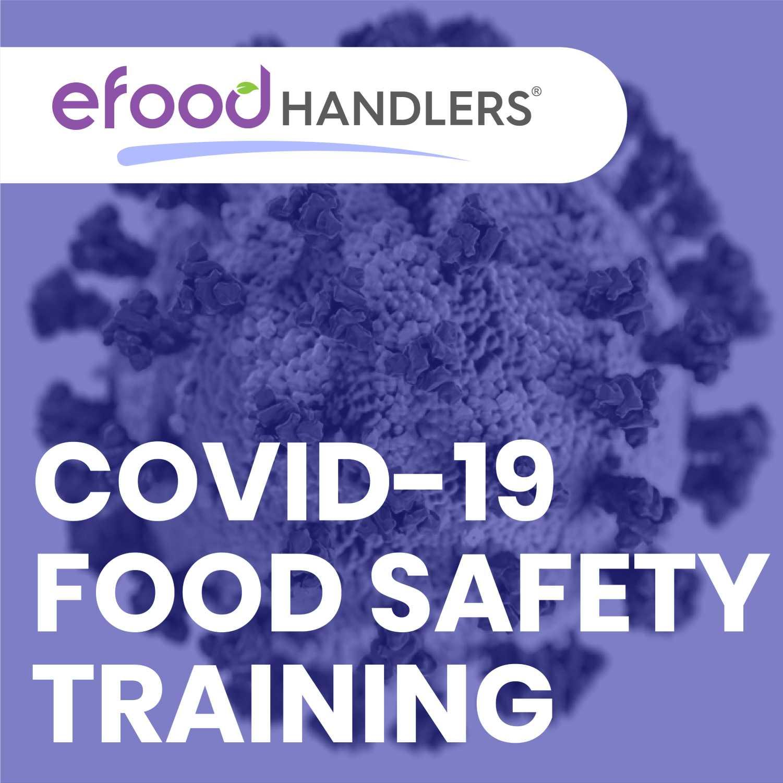 COVID-19 Training Course
