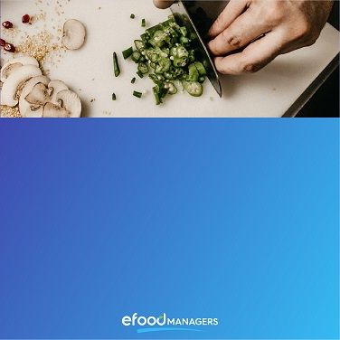 Food Manager Online Course & Exam
