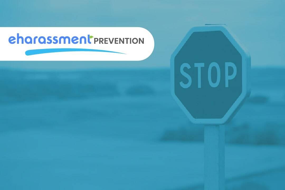 Harassment Prevention